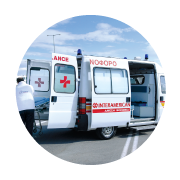 icon-ambulance.png