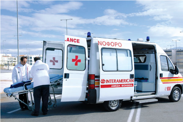 banner--atlasmed-ambulance.jpg