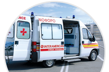 ambulance-icon-.png